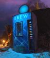 Brew Machine BO4