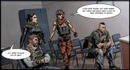 CODM Mission Briefing 1