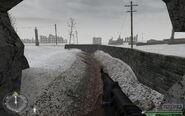 Call of Duty screenshot 2