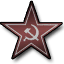 Faction USSR MW.png