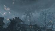 Giant Robot Odin Origins BOII