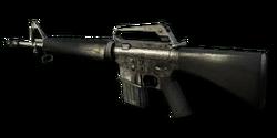 M16 menu icon BO.png