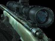 M40A3 MW Green