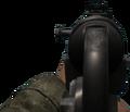 MP40 Iron Sights WaW