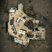 Map Firing Range BO