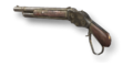 Model 1887 menu icon MW2