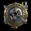 Prestige4 Icon BOCW