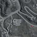 ShackLocation F4 Verdansk Warzone