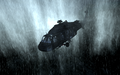 UH-60 Crew Expendable COD4