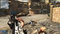 AK117 Dual Mag Reloading CODO