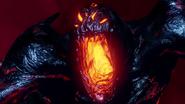 Fury Closeup BO3