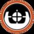 Hax Gun Perk icon IW.png