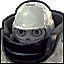 Juggernaut 1 emblem MW2