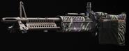 M60 Old Growth Gunsmith BOCW