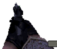 M9 CoD4DS
