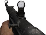 MP40/Attachments