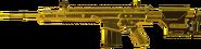 MR23 Golden CoDO