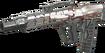 R3K Model IW