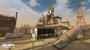 Rust Promo3 CODM