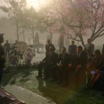 The Funeral Atlas AW.png