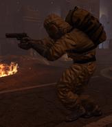 422px-CDC Agent BOII