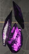 Aetherium Crystal Chunks Intel BOCW