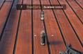 Call of Duty Black Ops 4 дымовая граната на полу