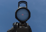 Call of Duty Modern Warfare 2019 Интегральный гибрид 2