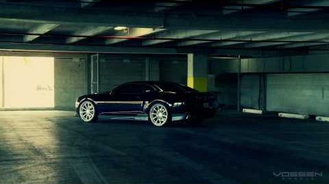 Chevrolet_Camaro_SS_on_22
