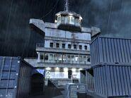 CoD MW Корабль2