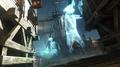 Ghostly Crew Field Order 1 CoDG