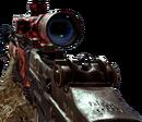 M14 EBR s rt