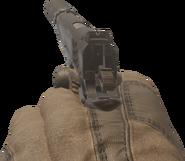 M1911 .45 Silencer MWR