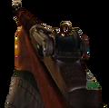 M1 Garand FH