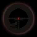 SVU-AS Crossair BOII