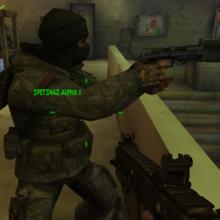 Spetsnaz Alpha 1 Strike Team.png