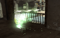 Tactical ins view mw3 not cut