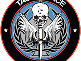 Task Force 141 (2019)