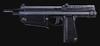 AMP63 Gunsmith BOCW