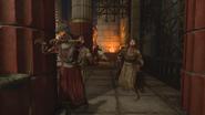 AncientEvil Zombies BO4