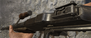 BAR Inspect 2 WWII
