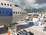 Terminal (map)