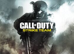 Call of Duty Strike Team key art.jpg