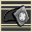 Friend in Need trophy icon WWII.png