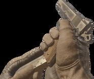 M1911 .45 Reloading MWR