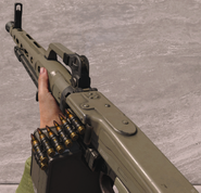 MG 82 Inspect BOCW
