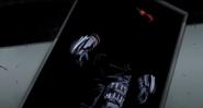 Templar in darkness CODM