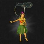 Гавайская танцовщица иконка.png