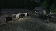 Call of Duty Chateau 3