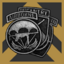 Divisional Commander trophy icon WWII.png